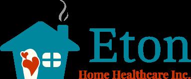 Eton Home Health Care, Inc.
